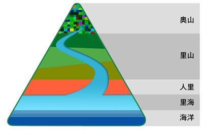 fig-pyramid