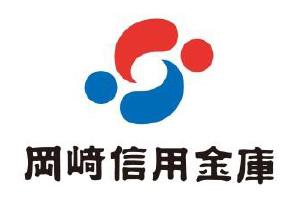 logo-OkazakiBank