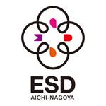 02project-satoyama-04ESD-logo