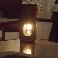 141104-salon38-lantern