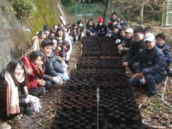 141206-ewe-mitsuwa-02