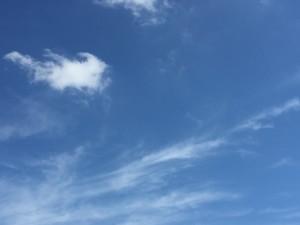 160902秋空