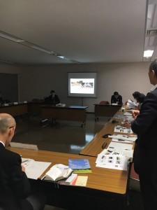 20190227西三河事務所IMG_3857